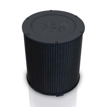 360º Filter für Luftreiniger AP