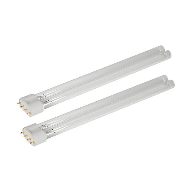 """UV-C Lampe für Profi Luftreiniger """"PLR-Silent, -Silent+"""""""