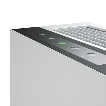 """IDEAL """"AP80 Pro"""" Luftreiniger"""
