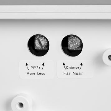 """Wanddesinfektionsspender """"Sensor-Wall-Kompakt"""""""